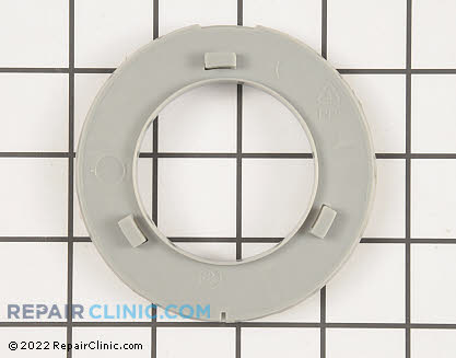 Filter Adapter (OEM)  1DN0980000 - $5.78