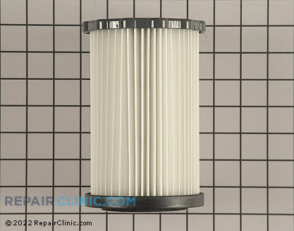 HEPA Filter 3250435001      Main Product View