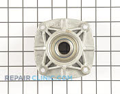 Spindle Housing - Part # 1606344 Mfg Part # 1769048099