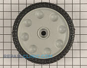 Wheel Assembly - Part # 1606343 Mfg Part # 1765750