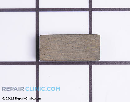 Brake Pad 917-0678 Main Product View