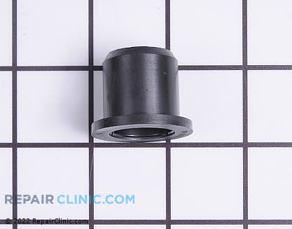 Flange Bearing 741-0660A Main Product View
