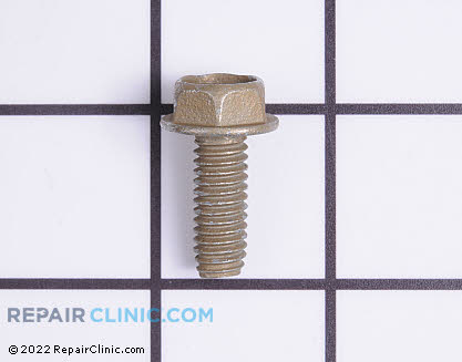 Screw (Genuine OEM)  710-0650