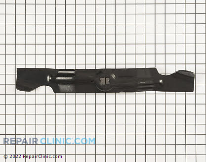 Blade (Genuine OEM)  942-04154A