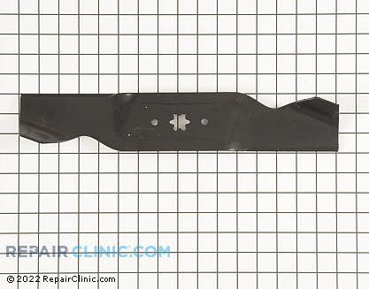 Blade (Genuine OEM)  942-0644