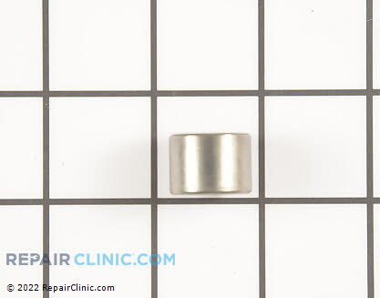 Needle Bearing (Genuine OEM)  941-0404