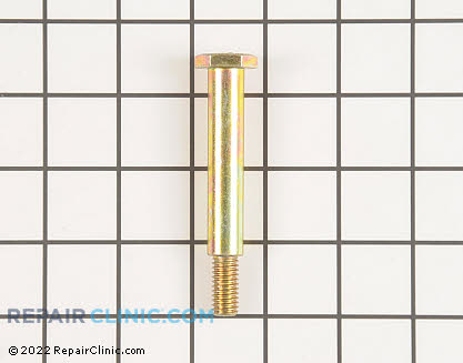 Shoulder Bolt (Genuine OEM)  938-3056