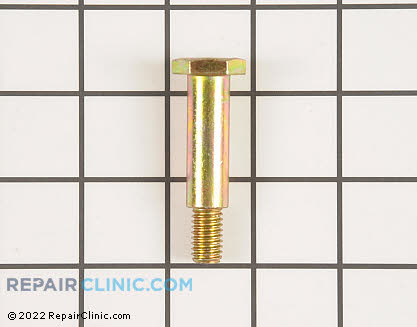 Shoulder Screw 938-0373 Main Product View