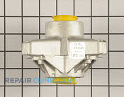 Spindle Housing - Part # 1606404 Mfg Part # 918-3129C