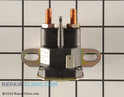 Starter Solenoid (Genuine OEM)  925-1426A