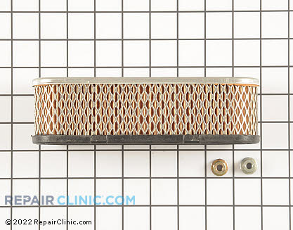 Air Cleaner, Tecumseh Genuine OEM  35403 - $7.95