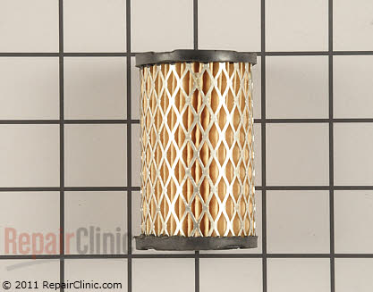 Air Filter 35066           Main Product View