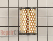 Air Filter - Part # 1606491 Mfg Part # 35066