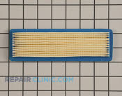 Air Filter - Part # 1606494 Mfg Part # 35500