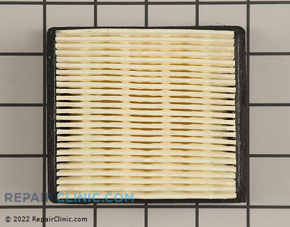 Air Filter, Tecumseh Genuine OEM  36046
