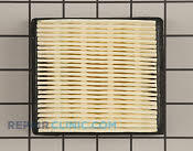 Air Filter - Part # 1606496 Mfg Part # 36046
