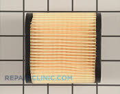 Air Filter - Part # 1606499 Mfg Part # 36905