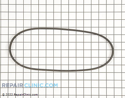 Belt: V-Belt 954-04100 Main Product View