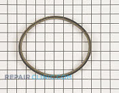 Belt: V-Belt - Part # 1606477 Mfg Part # GW-9245