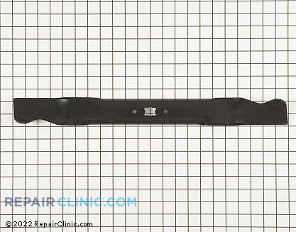 Blade (Genuine OEM)  942-0742A