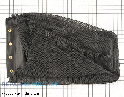 Grass Catching Bag 964-0221 Main Product View