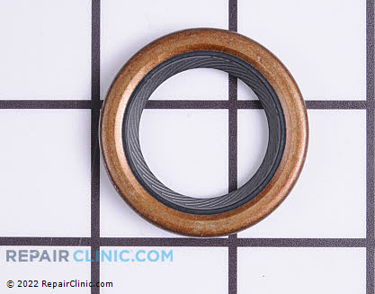 Oil Seal 27897 Main Product View