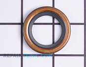 Oil Seal - Part # 1606482 Mfg Part # 27897