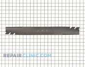 Blade - Part # 1606545 Mfg Part # 108-0954-03