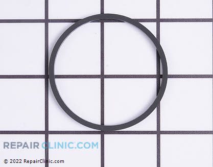 Carburetor Bowl Gasket, Tecumseh Genuine OEM  631028A
