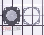 Diaphragm - Part # 1606505 Mfg Part # 630978