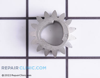 Starter Gear, Toro Genuine OEM  105-3040 - $2.20