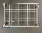 Basket - Part # 1606677 Mfg Part # 7015996