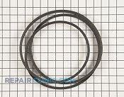 Belt: V-Belt - Part # 1606609 Mfg Part # 88-6250