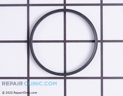 Float Bowl Gasket, Toro Genuine OEM  81-2630