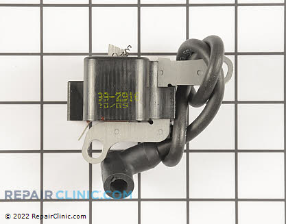 Ignition Coil, Toro Genuine OEM  99-2916