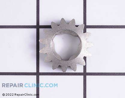 Starter Gear, Toro Genuine OEM  65-4750