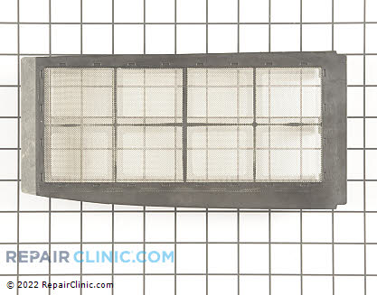 Air Filter 36426053 Main Product View