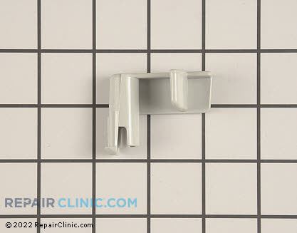 Door Hook 36153097 Main Product View