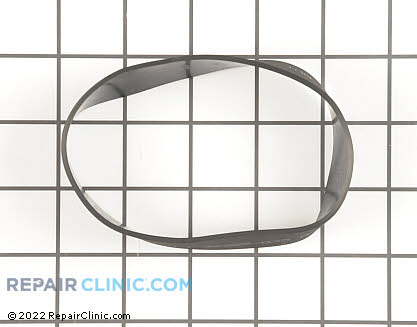 Drive Belt 38528035 Main Product View