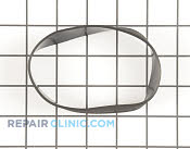 Drive Belt - Part # 1608053 Mfg Part # 38528035