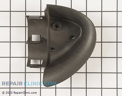 Whirlpool Stove Door Seal
