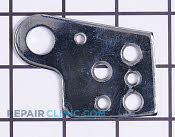 Bottom Hinge - Part # 1608239 Mfg Part # 7015997