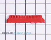 Brush Attachment - Part # 1608611 Mfg Part # 39511004