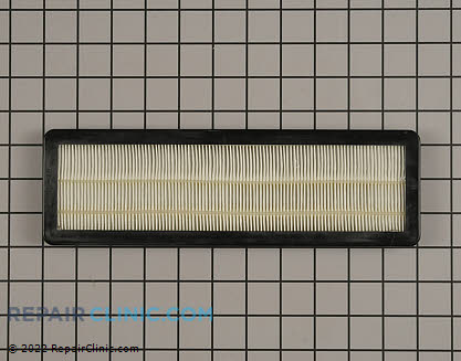 Air Filter (OEM)  40110001