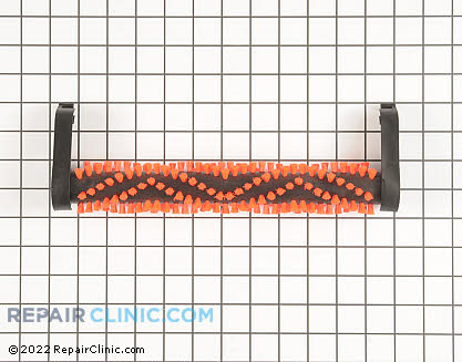 Brushroll (OEM)  2101128 - $17.50