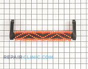 Brushroll - Part # 1609860 Mfg Part # 2101128