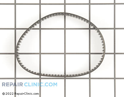 Drive Belt 2031329 Main Product View