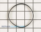 Drive Belt - Part # 1609851 Mfg Part # 2036804