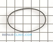 Drive Belt - Part # 1609841 Mfg Part # 2037034