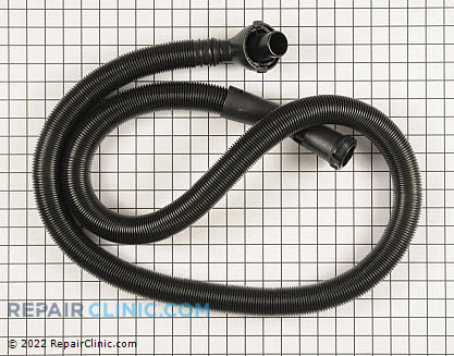 Vacuum Hose (OEM)  43434242